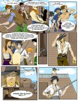 Issue 3, Page 5 by Longitudes-Latitudes