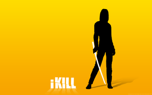 iKill by MeXuT