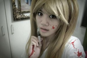 WEHHEE! A HALOWEEN THING! -.- XD by Lawrielle21