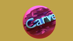 Carve.blend by Airora360