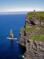 Moher IV by PlayWithMyHeart