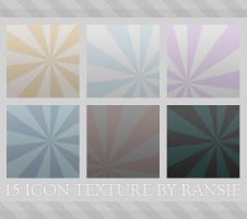 Icon Texture 29 by Ransie3