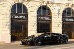 Wealth management by Attila-Le-Ain