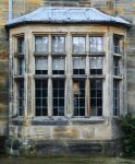 Scotney Castle 2 - Stock by GothicBohemianStock