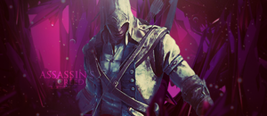 Assassin's Creed 2 by Lomier