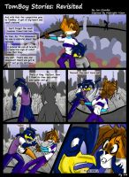 TomBoy Comics Revisited Pg 44 by TomBoy-Comics