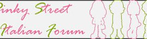Banner pinky street_2 by kivrin82