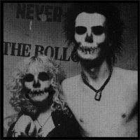 Death of Sid and Nancy by LittleAli