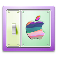 System Preferences Mod by princessang2644