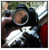 adi in nikons altered by thoasamunder