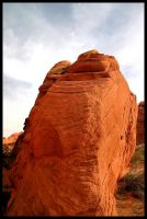 Valley Of Fire 4 by timlori