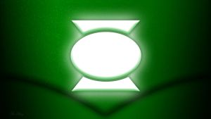 Green Lantern - Alan Scott (New 52) by Chris-Alvarez