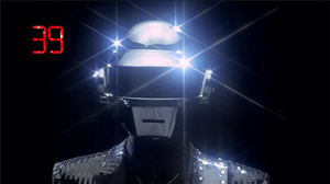 Another GIF by AnotherDaftPunkFan