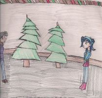 Contest - Picking a Tree by Nemesis12