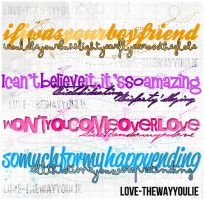 + 04 texts png by love-thewayyoulie