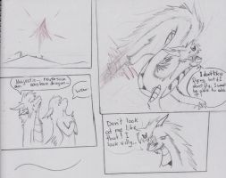 Signet Of The Unbreakable - Ch 4 pag 19 by Dragon-Wish