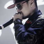 The Quiett - AmbitiOn by J-Beom