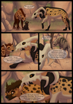 Litanies of the Storm, Ch1, Pg7 by Sylean