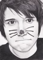 Danisnotonfire by LuCkYrAiNdRoP