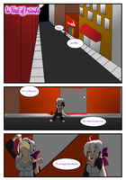In Need of Friends pg1 by jrc1120
