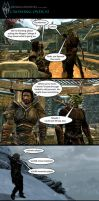 Skyrim Oddities: Crossing Over p3 by Janus3003