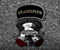 StandPipe by Gates-of-Manala