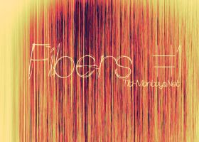 Fibers 1 by Un-Real