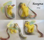 Alt Little Flitter 2 by Roogna
