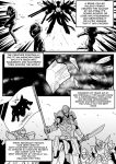 Nalgus Primus Chapter 00 page 2 by deadpoolthesecond