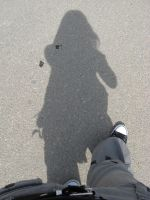 Nedespartite by AllegnaPhotography