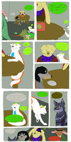 RoA Rd1 Page5-6 by Jekal