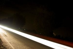 Cliche Long Exposure Lights 2 by oa101