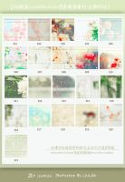 ICON TEXTURE-21 by qianyuanliulan