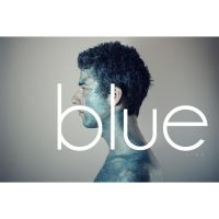 .0140 - blue by SlevinAaron