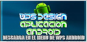 WPS Android by HBKCute