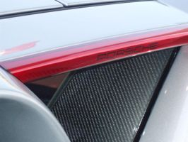 Heart of Carbon by koenigsegg-ccr