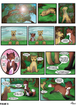 TLT page 2 by LuckyPaw