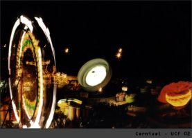 UCF 02 - Carnival by achfoo