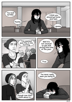 Transfusions chapter 1 page 73 by Nieidanine