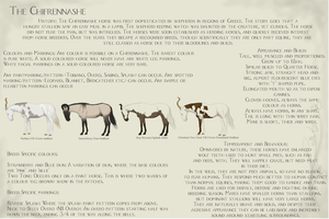 Chifrennashe -breed sheet- by Vox-Morda