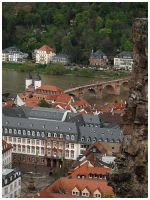 Heidelberg 2005 - 01 by Fox82
