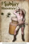 Hillbilly Shooter 02 by Mannyza
