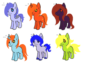 adopts -open- by seasidesnowadopts