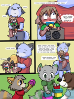 Found page 136 by toddlergirl