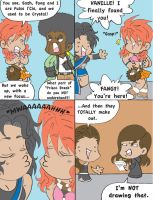 FF 13 Comic 35:Final Fantasize by Dilly-Oh