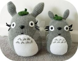 Amigurumi Sleeping Bunny : Sleeping Bunny Amigurumi by AAMurray on DeviantArt