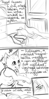 Mini comic asdasdasd by GreeNissy