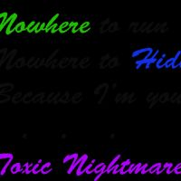 Toxquote by Snickers69
