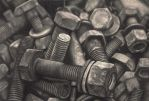 Nuts and bolts by visionality