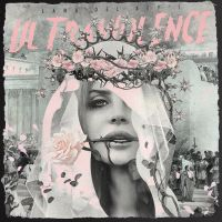 Ultraviolence by Fired86